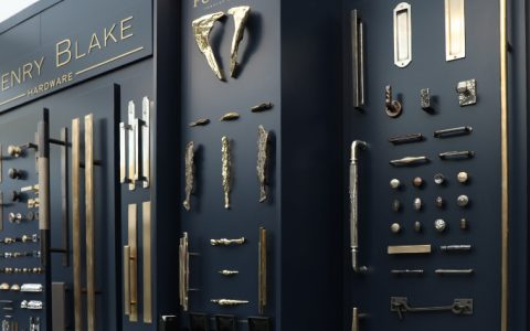 architectural hardware 6 Original Architectural Hardware Brands You Can Find at Courtyard UK featured 4 480x300