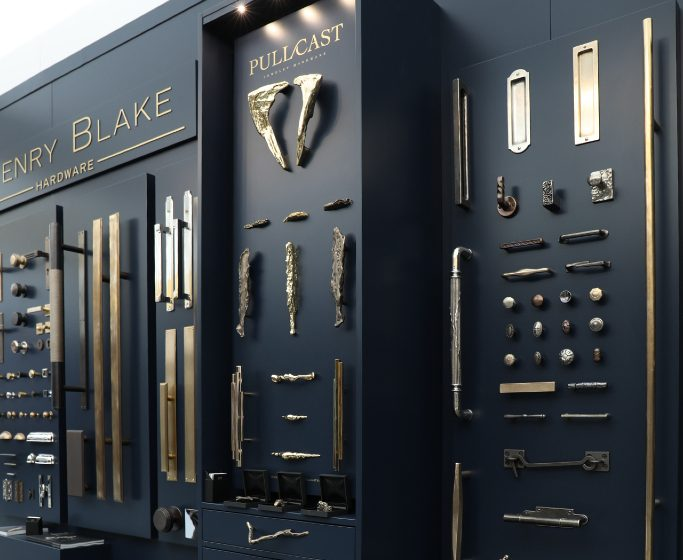 architectural hardware 6 Original Architectural Hardware Brands You Can Find at Courtyard UK featured 4 683x560