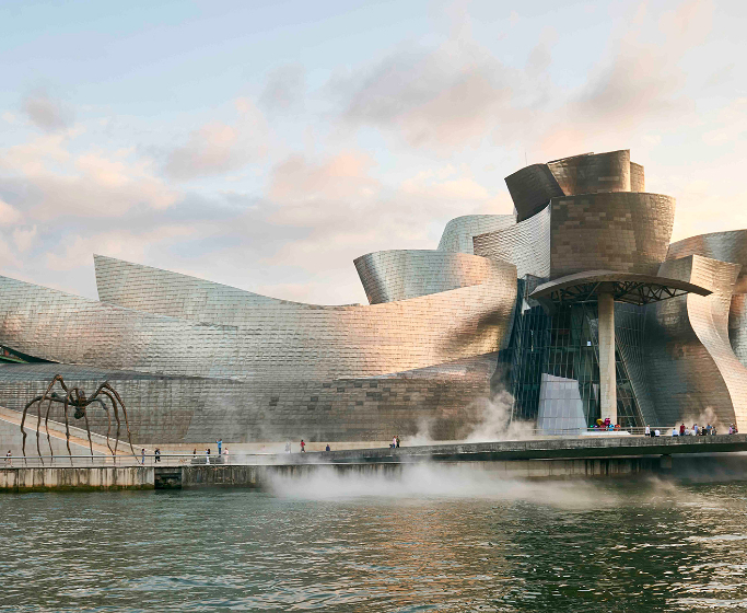 best museums Stay In the Comfort of Home While Visiting the World's Best Museums featured 6 1