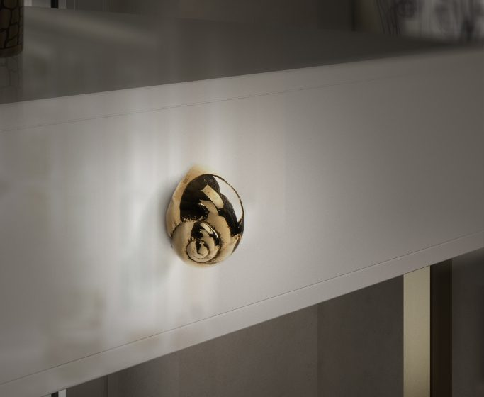 drawer handles 5 Exclusive Drawer Handles that Best Represent Nature's Essence featured 6 683x560
