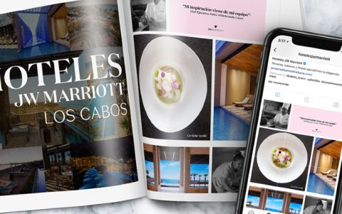 design magazines 8 International Design Magazines You Ought to Follow on Instagram featured 7 480x300