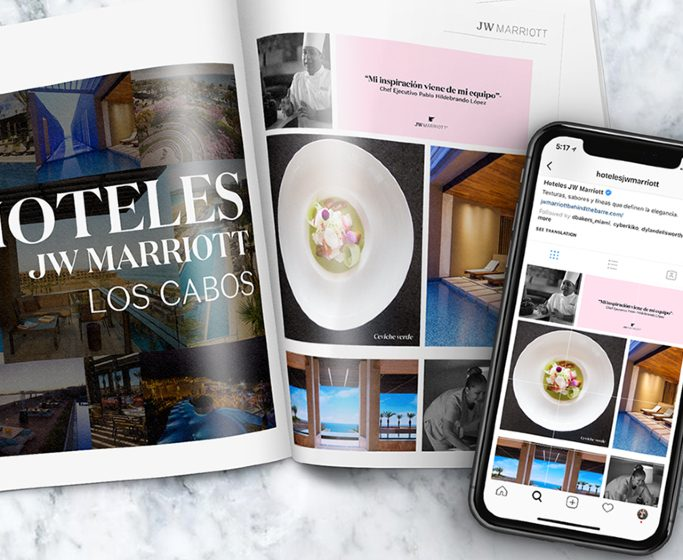design magazines 8 International Design Magazines You Ought to Follow on Instagram featured 7 683x560
