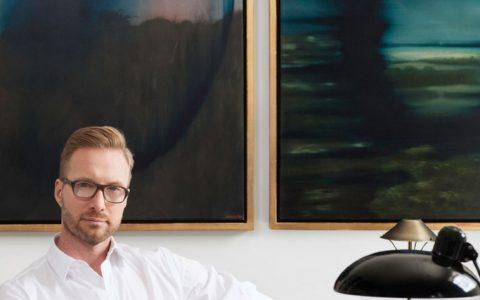 interior design Discover the Singular Interior Design Approach of Martin Brudnizki featured 8 480x300