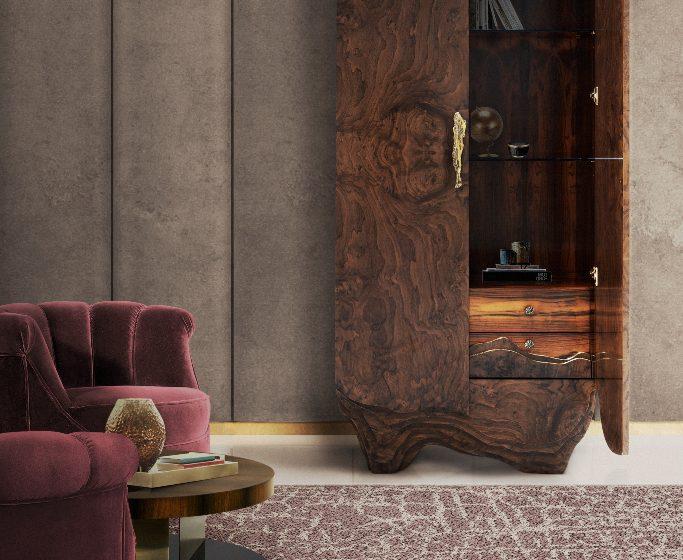color trends Color Trends: 8 Unique Combinations for a Triumphant Home Decor partner 13 1 683x560