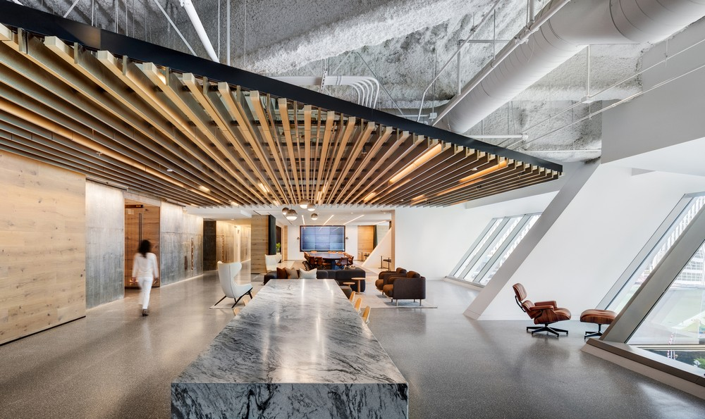 Architecture and Design Top 25 Firms Based in New York - Part I 3 architecture and design Architecture and Design: Top 25 Firms Based in New York – Part I Architecture and Design Top 25 Firms Based in New York Part I 3