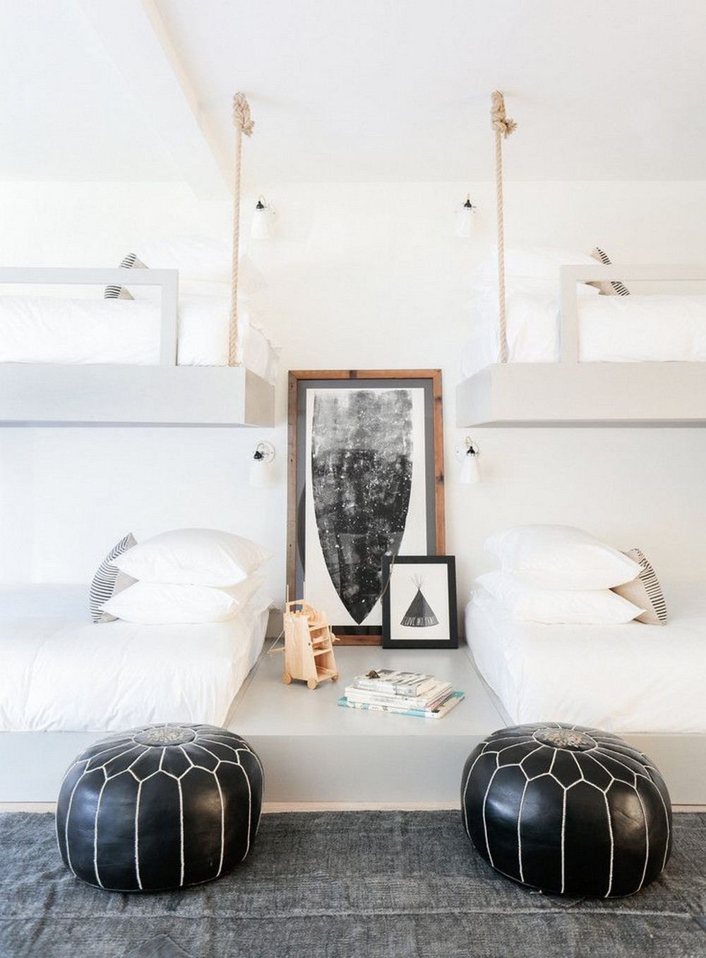 Decoration Ideas Discover Phenomenal Interiors with a Coastal Style 5 decoration ideas Decoration Ideas: Discover Phenomenal Interiors with a Coastal Style Decoration Ideas Discover Phenomenal Interiors with a Coastal Style 5