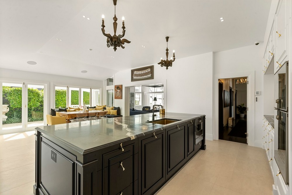 Kitchen Renovation Trendy Design Tips for a Complete Aesthetic 7 kitchen renovation Kitchen Renovation: Trendy Design Tips for a Complete Aesthetic Kitchen Renovation Trendy Design Tips for a Complete Aesthetic 7