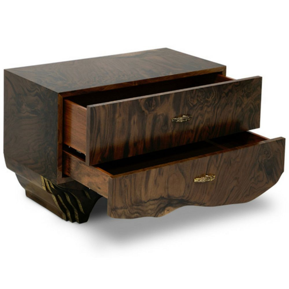 Luxury Nightstands How Highly Curated Drawer Handles Make a Change luxury nightstands Luxury Nightstands: How Highly Curated Drawer Handles Make a Change Luxury Nightstands How Highly Curated Drawer Handles Make a Change