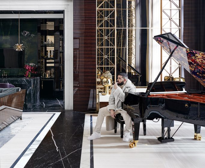 manor house Ferris Rafauli Marvelously Designs Drake's Manor House in Toronto featured 26 683x560  Front Page featured 26 683x560