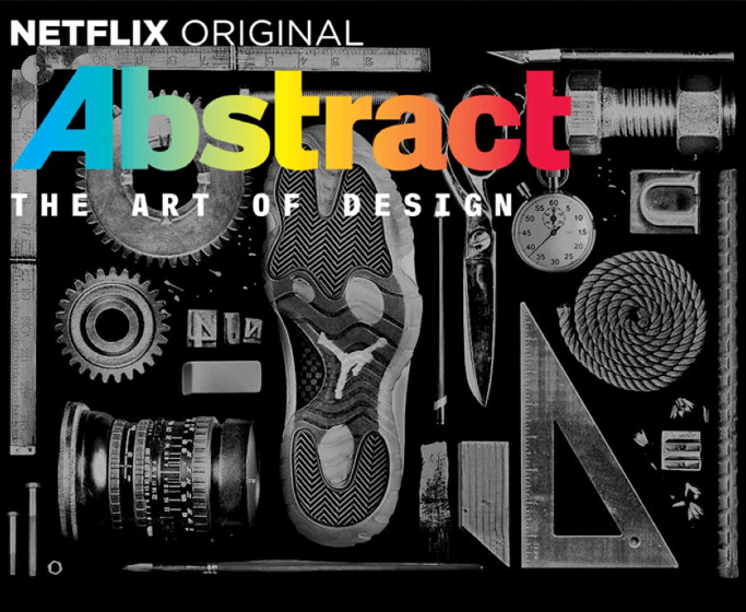 design shows 7 Outstanding Netflix Design Shows that are Binge-Watching Worthy featured 9