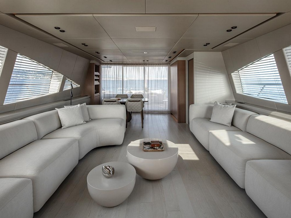 7 Luxury Yacht Interiors Designed by World-Renowned Interior Designers 4 luxury yacht interiors 7 Luxury Yacht Interiors Designed by World-Renowned Interior Designers 7 Luxury Yacht Interiors Designed by World Renowned Interior Designers 4