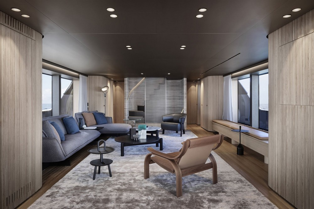 7 Luxury Yacht Interiors Designed by World-Renowned Interior Designers 7 luxury yacht interiors 7 Luxury Yacht Interiors Designed by World-Renowned Interior Designers 7 Luxury Yacht Interiors Designed by World Renowned Interior Designers 7