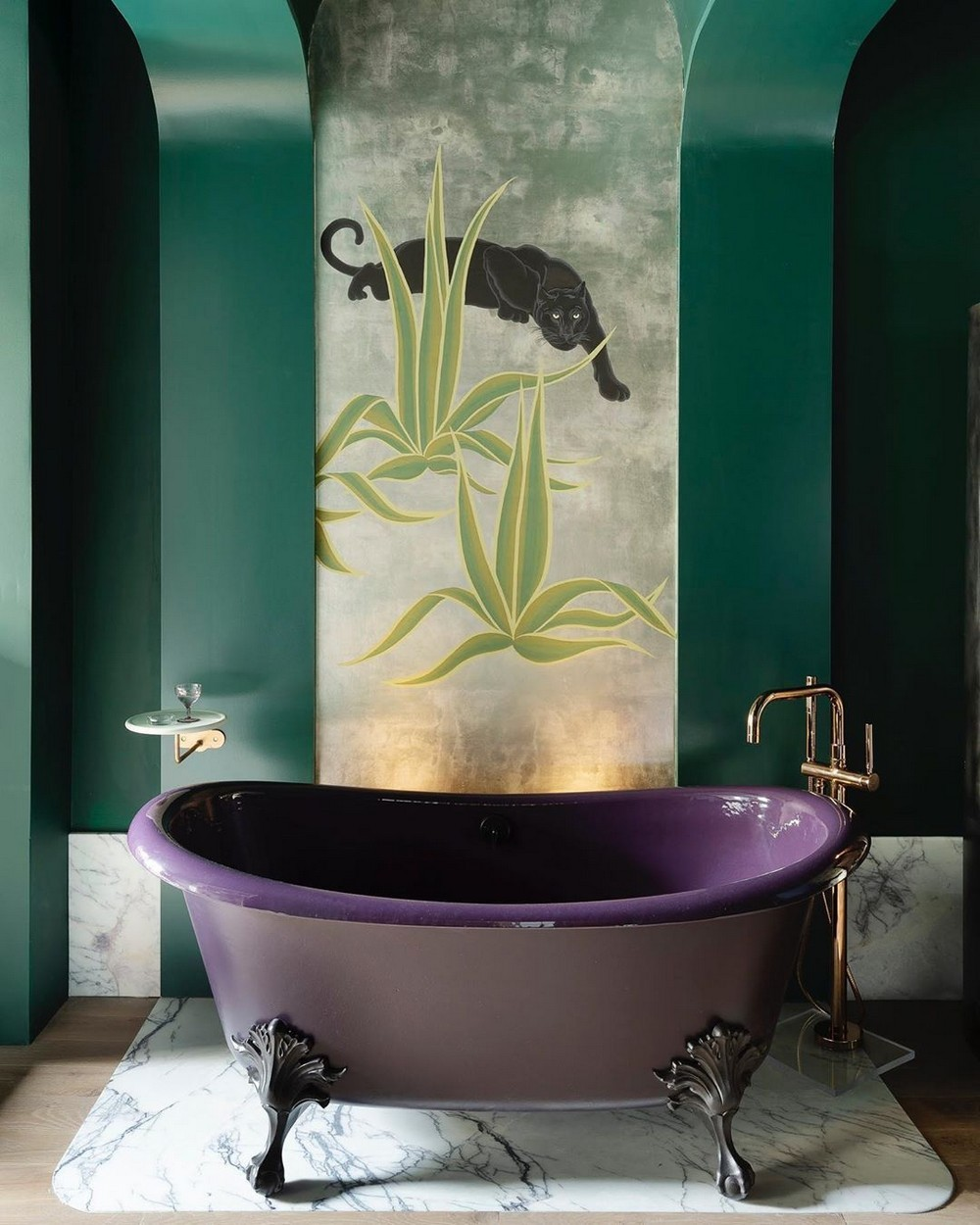 Bathroom Ideas How to Give A Riveting Yet Timeless Vibe to Your Decor 3 bathroom ideas Bathroom Ideas: How to Give A Riveting Yet Timeless Vibe to Your Decor Bathroom Ideas How to Give A Riveting Yet Timeless Vibe to Your Decor 3