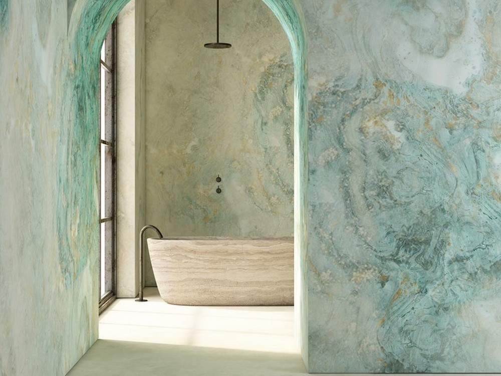 Bathroom Ideas How to Give A Riveting Yet Timeless Vibe to Your Decor 5 bathroom ideas Bathroom Ideas: How to Give A Riveting Yet Timeless Vibe to Your Decor Bathroom Ideas How to Give A Riveting Yet Timeless Vibe to Your Decor 5