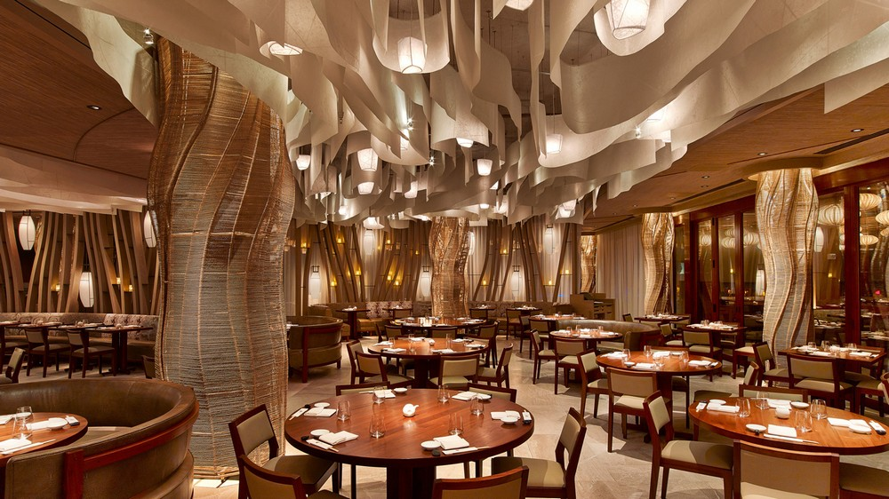 Discover the Most Enthralling Hospitality Interiors by Rockwell Group 3 rockwell group Discover the Most Enthralling Hospitality Interiors by Rockwell Group Discover the Most Enthralling Hospitality Interiors by Rockwell Group 3