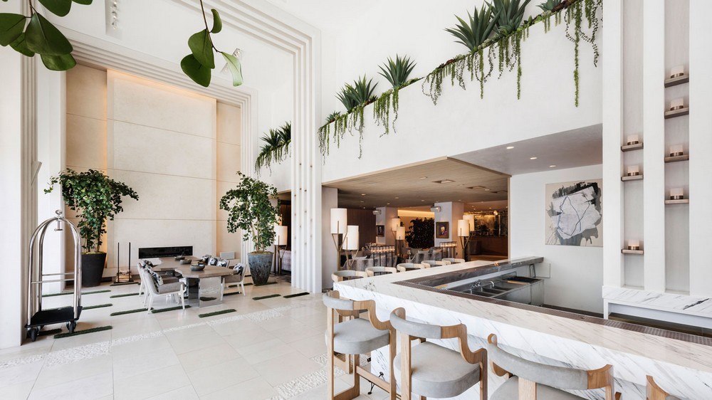 Discover the Most Enthralling Hospitality Interiors by Rockwell Group 5 rockwell group Discover the Most Enthralling Hospitality Interiors by Rockwell Group Discover the Most Enthralling Hospitality Interiors by Rockwell Group 5