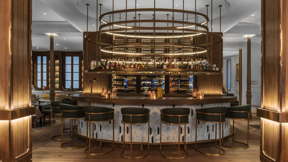 Discover the Most Enthralling Hospitality Interiors by Rockwell Group 7 rockwell group Discover the Most Enthralling Hospitality Interiors by Rockwell Group Discover the Most Enthralling Hospitality Interiors by Rockwell Group 7