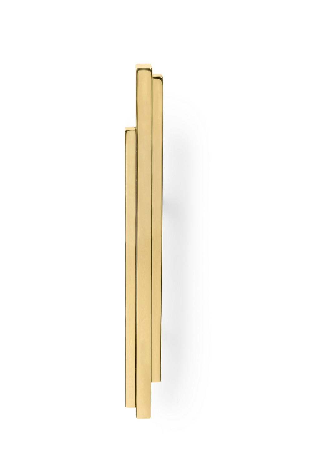 Hospitality Design The Best Door Pulls to Use in Fashionable Projects 3