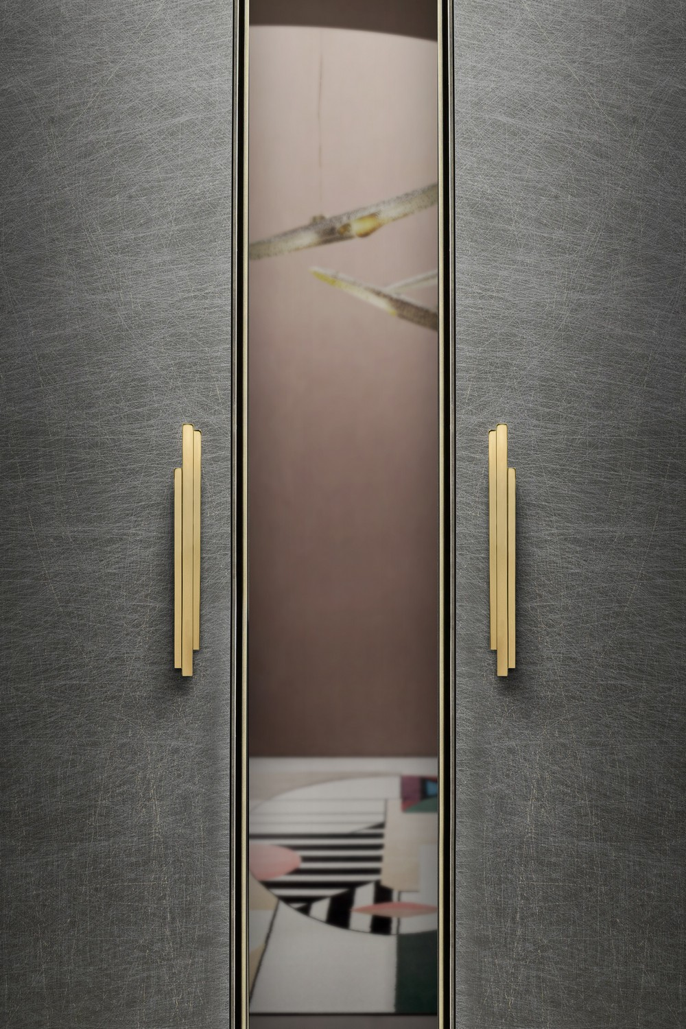 hospitality design Hospitality Design: The Best Door Pulls to Use in Fashionable Projects Hospitality Design The Best Door Pulls to Use in Fashionable Projects 7