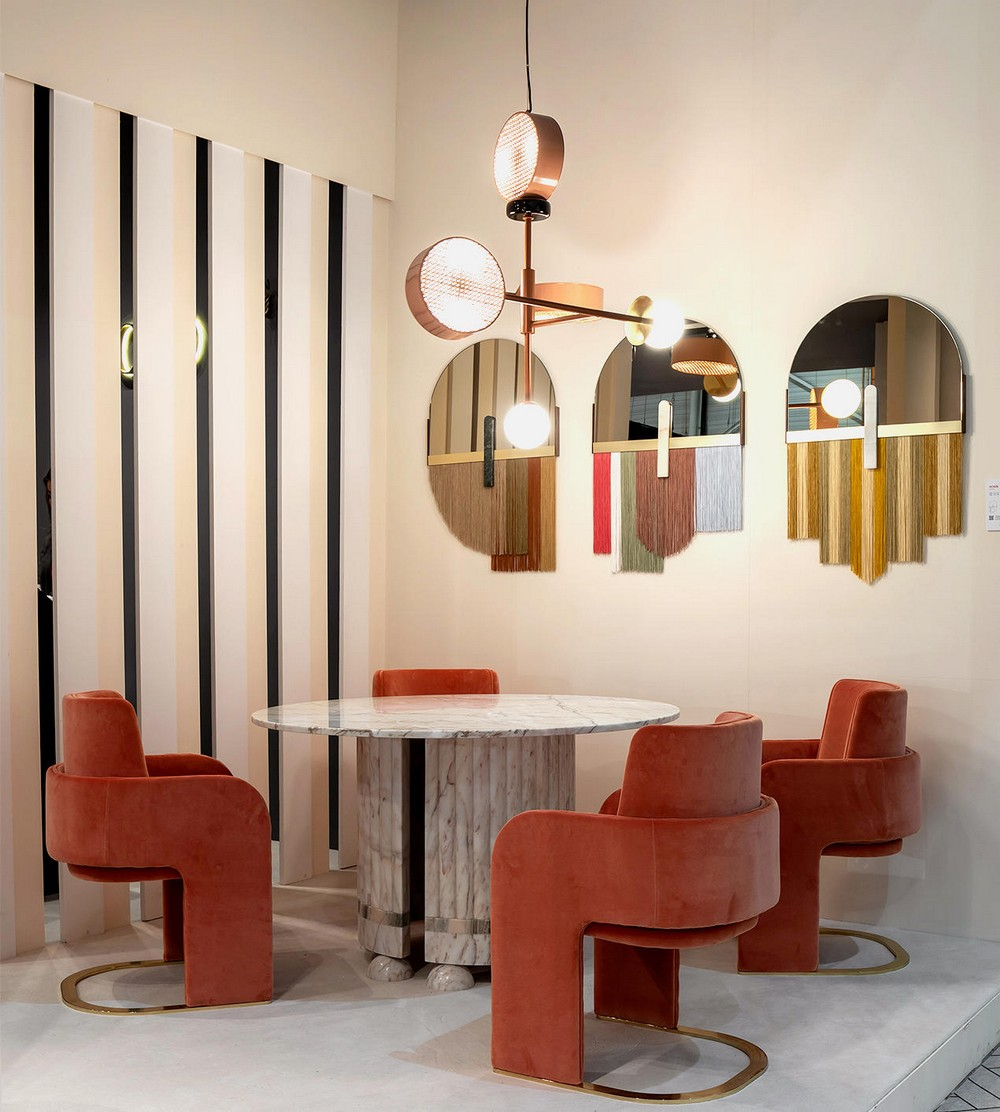 Introduce a Bit of Character to Your Modern Home with Playful Designs 2 modern home Introduce a Bit of Character to Your Modern Home with Playful Designs Introduce a Bit of Character to Your Modern Home with Playful Designs 2