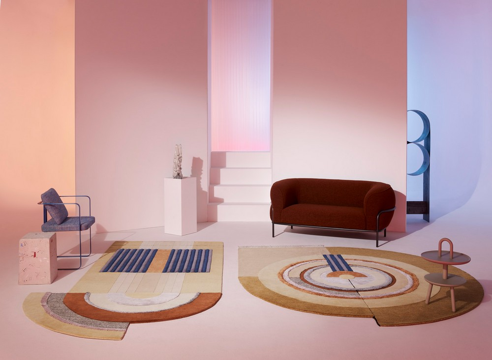 Introduce a Bit of Character to Your Modern Home with Playful Designs 3 modern home Introduce a Bit of Character to Your Modern Home with Playful Designs Introduce a Bit of Character to Your Modern Home with Playful Designs 3