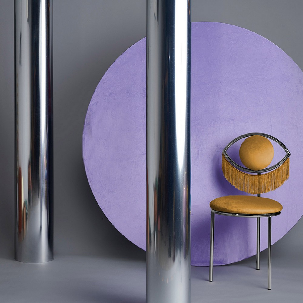 Introduce a Bit of Character to Your Modern Home with Playful Designs 4 modern home Introduce a Bit of Character to Your Modern Home with Playful Designs Introduce a Bit of Character to Your Modern Home with Playful Designs 4