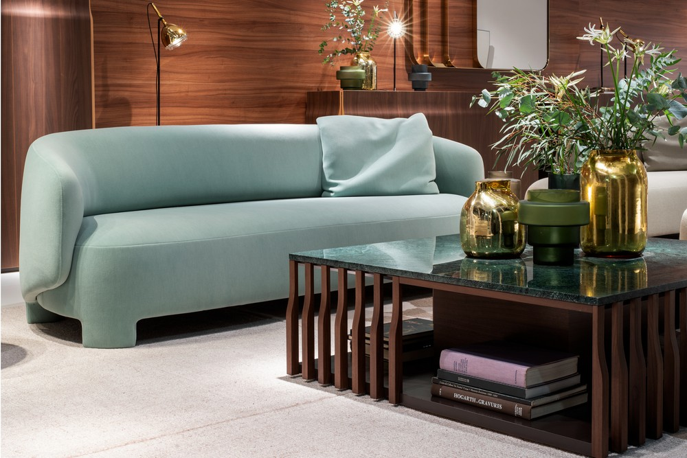 Introduce a Bit of Character to Your Modern Home with Playful Designs 9 modern home Introduce a Bit of Character to Your Modern Home with Playful Designs Introduce a Bit of Character to Your Modern Home with Playful Designs 9