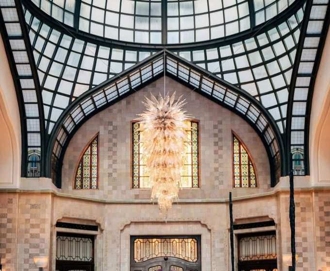 luxury hotels Luxury Hotels: Learn More About 5 Venues that Used to Be Royal Palaces Luxury Hotels Learn More About 5 Venues that Used to Be Royal Palaces features 680x560