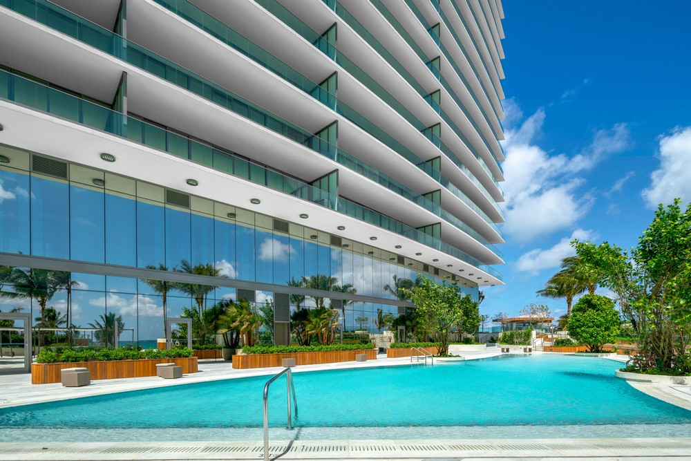 Luxury Residences The Grandiose the Armani-Casa Tower in Florida 1 luxury residences Luxury Residences: The Grandiose Armani/Casa Tower in Florida Luxury Residences The Grandiose the Armani Casa Tower in Florida 1