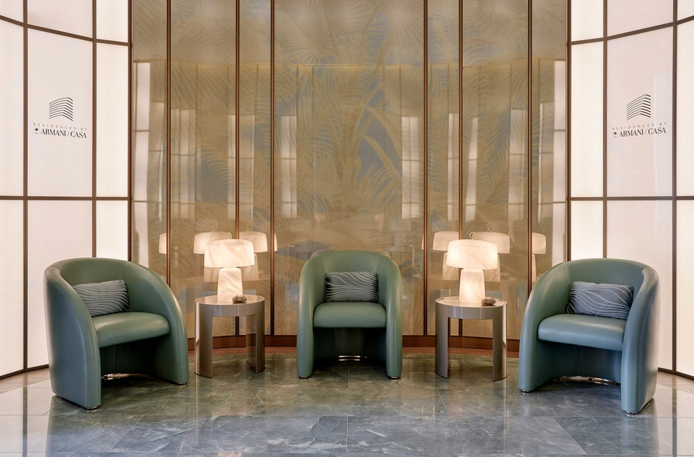 Luxury Residences The Grandiose the Armani-Casa Tower in Florida 5 luxury residences Luxury Residences: The Grandiose Armani/Casa Tower in Florida Luxury Residences The Grandiose the Armani Casa Tower in Florida 5