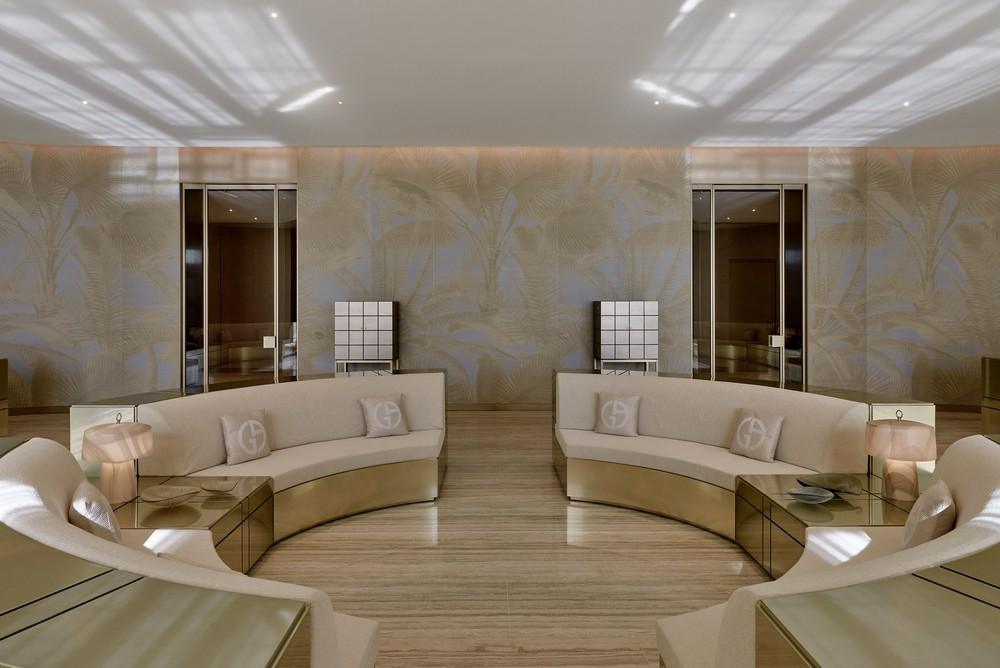 Luxury Residences The Grandiose the Armani-Casa Tower in Florida 6 luxury residences Luxury Residences: The Grandiose Armani/Casa Tower in Florida Luxury Residences The Grandiose the Armani Casa Tower in Florida 6