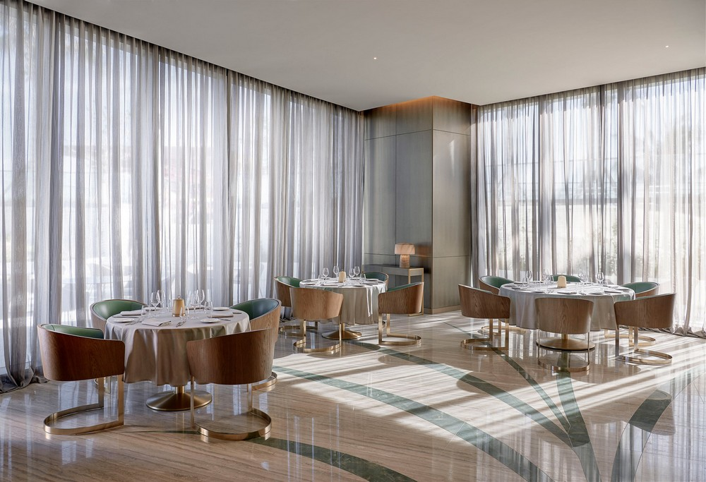 Luxury Residences The Grandiose the Armani-Casa Tower in Florida 7 luxury residences Luxury Residences: The Grandiose Armani/Casa Tower in Florida Luxury Residences The Grandiose the Armani Casa Tower in Florida 7