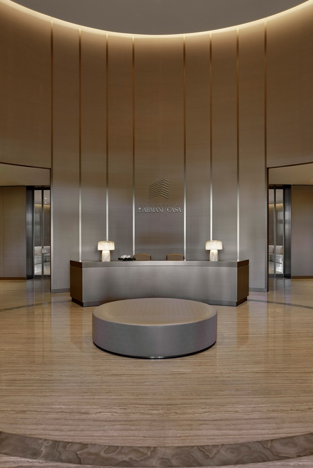 Luxury Residences The Grandiose the Armani-Casa Tower in Florida 8 luxury residences Luxury Residences: The Grandiose Armani/Casa Tower in Florida Luxury Residences The Grandiose the Armani Casa Tower in Florida 8