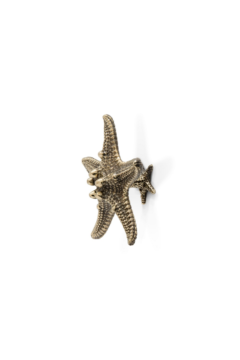 Sea Creature-Inspired Decorative Hardware for a Home Decor Freshen Up 6 decorative hardware Sea Creature-Inspired Decorative Hardware for a Home Decor Freshen Up Sea Creature Inspired Decorative Hardware for a Home Decor Freshen Up 6