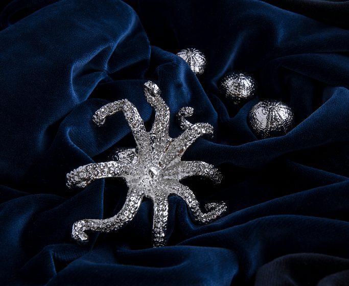decorative hardware Sea Creature-Inspired Decorative Hardware for a Home Decor Freshen Up featured 21 683x560