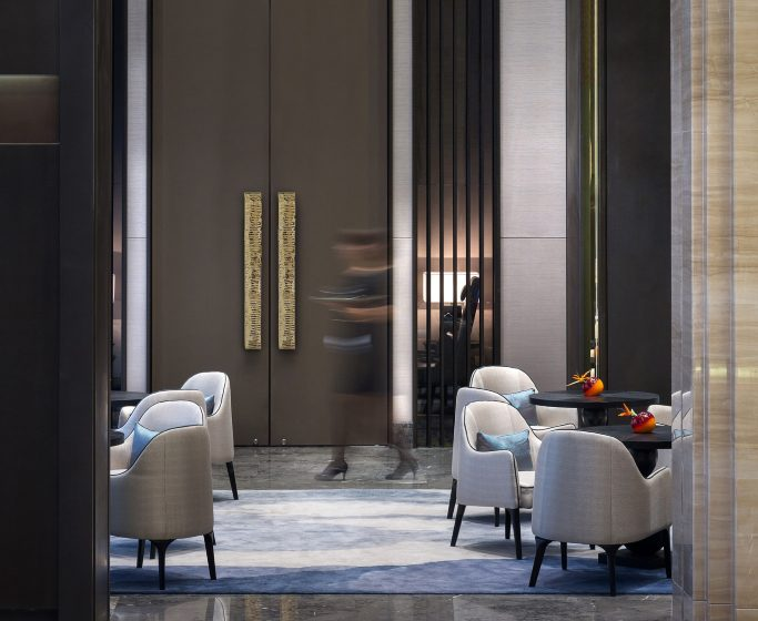 hospitality design Hospitality Design: The Best Door Pulls to Use in Fashionable Projects featured 22 683x560