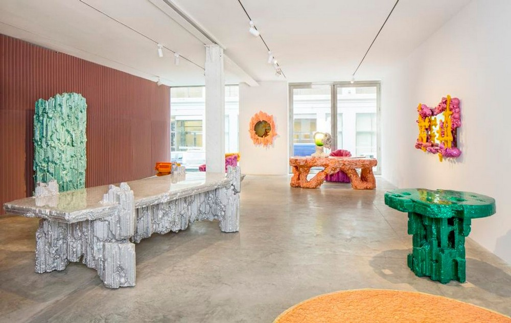 8 Contemporary Art Galleries to Be Inspired by In the Near Future 3 contemporary art Learn More About 8 of the World's Best Contemporary Art Galleries 8 Contemporary Art Galleries to Be Inspired by In the Near Future 3