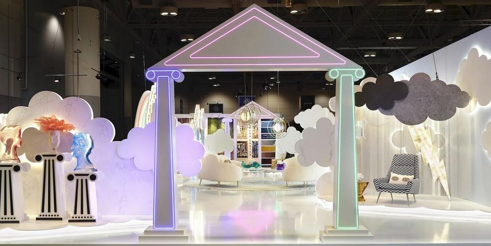 Best Design Installations Dreamland by Jonathan Adler best design Best Design Installations: Dreamland by Jonathan Adler Best Design Installations Dreamland by Jonathan Adler