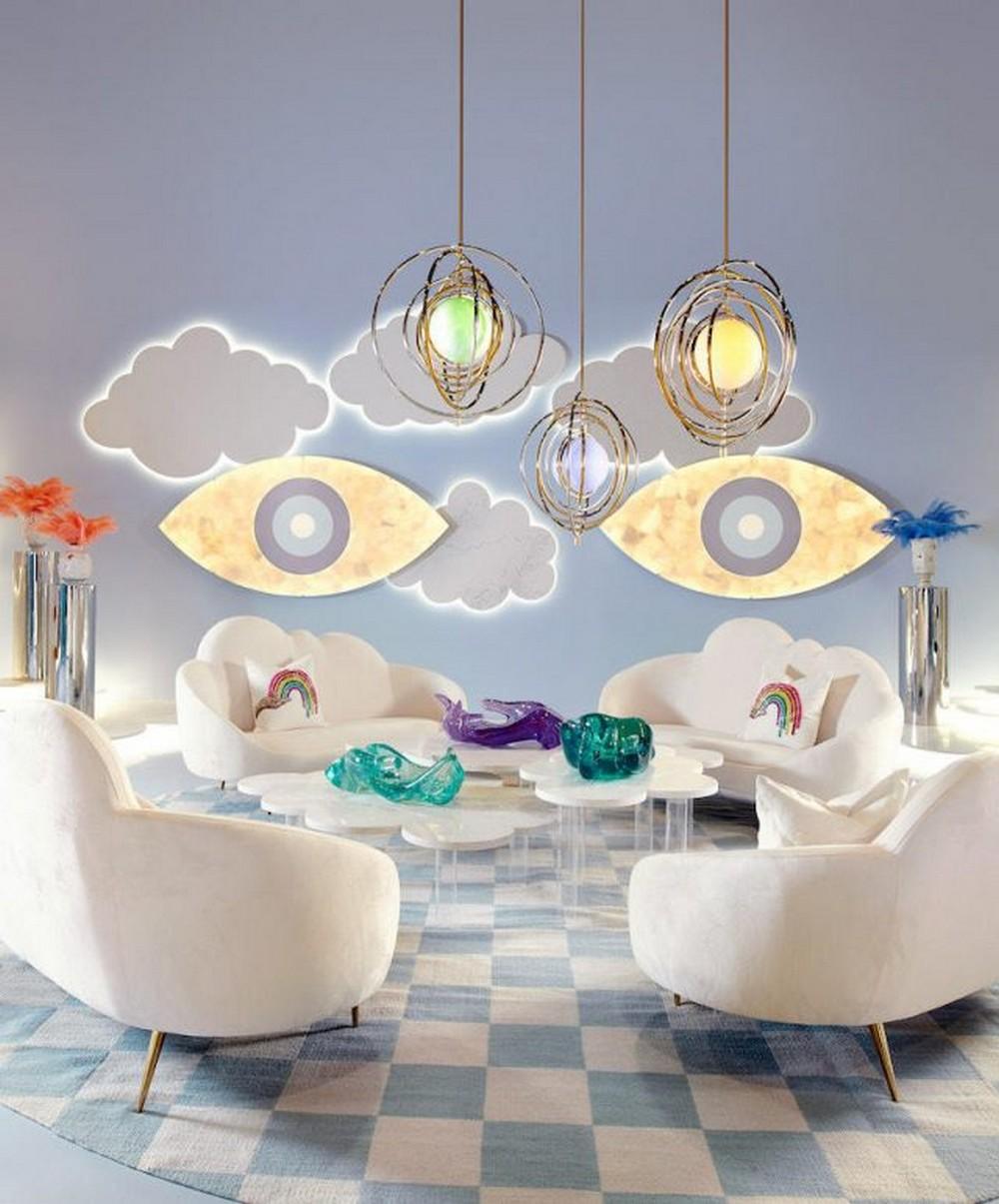 best design Best Design Installations: Dreamland by Jonathan Adler Best Design Installations Dreamland by Jonathan Adler 4