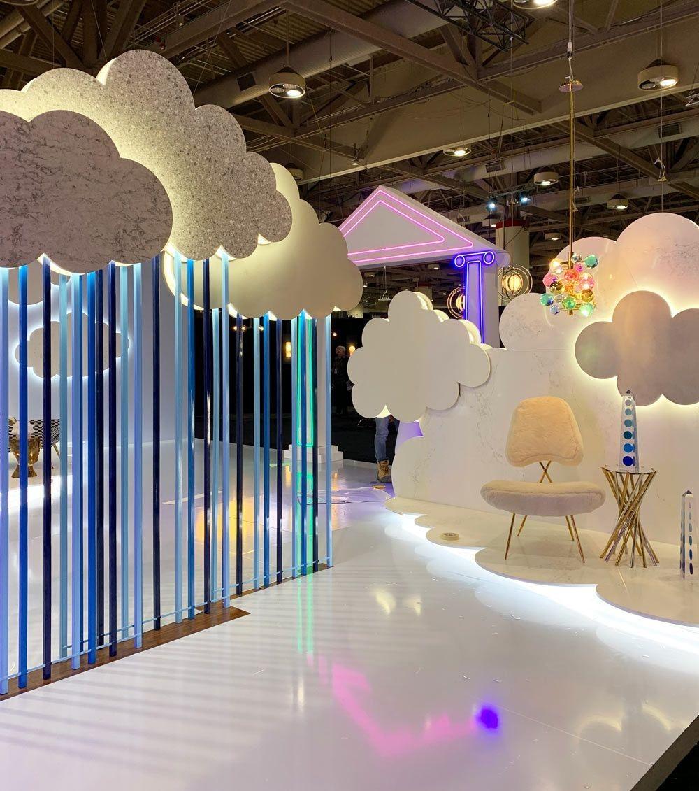 Best Design Installations Dreamland by Jonathan Adler_5 best design Best Design Installations: Dreamland by Jonathan Adler Best Design Installations Dreamland by Jonathan Adler 5