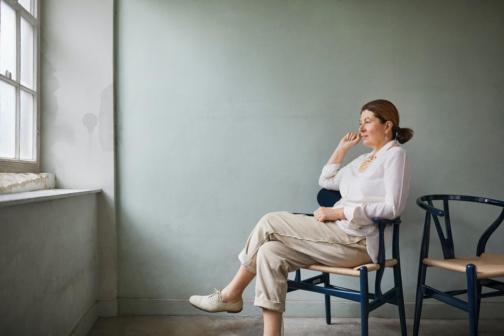 interior design Ilse Crawford Shapes the Concept of Comfortability in Interior Design Ilse Crawford Shapes the Concept of Comfortability in Interior Design 7