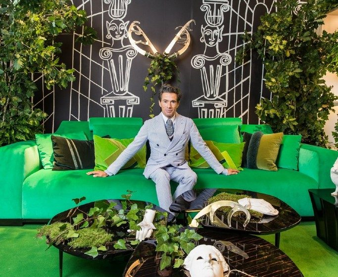 interior design Interior Design: Be Inspired by the Surreal Projects of Vincent Darré Interior Design Be Inspired by the Surreal Projects of Vincent Darr   featured 683x560  Front Page Interior Design Be Inspired by the Surreal Projects of Vincent Darr C3 A9 featured 683x560