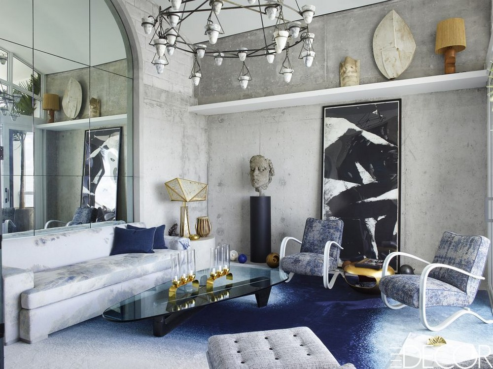 Recall Five High-End Residential Projects by Jean-Louis Deniot 5 residential projects Recall Five High-End Residential Projects by Jean-Louis Deniot Recall Five High End Residential Projects by Jean Louis Deniot 5
