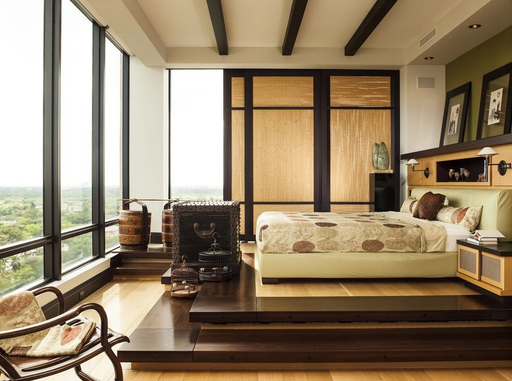 Summer Trends Find the Best Colors to Use in Interior Decoration 2