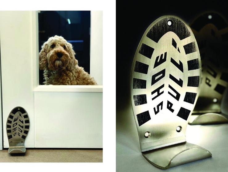 door design Philip Watts Introduces Minimalism Door Design as Alternative Solution Untitled design 3 740x560