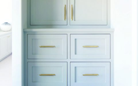 decorative hardware Decorative Hardware: 5 Functional Trends & Tips for a Solid Interior featured 13 480x300