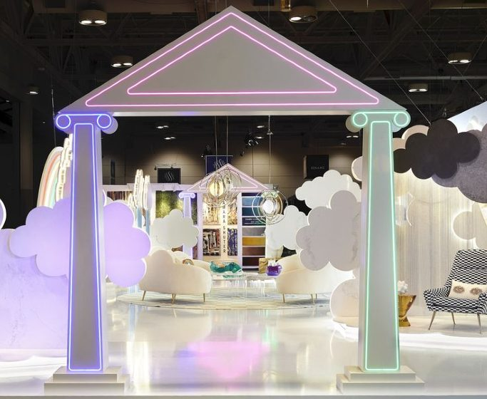 best design Best Design Installations: Dreamland by Jonathan Adler featured 19 1 683x560  Front Page featured 19 1 683x560