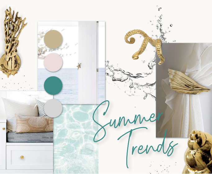 summer trends Summer Trends: 8 Ocean-Inspired Designs to Discover at PullCast Shop featured