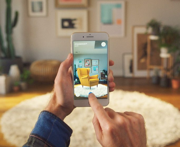 interior design 7 Interior Design Apps that are of Great Assistance for Home Remodels interior design apps featured 683x560  Front Page interior design apps featured 683x560