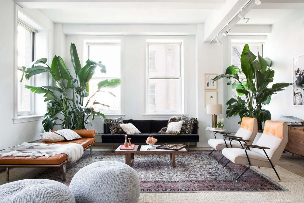 5 Adaptable Scandinavian Design Trends for a Cohesive Home Interior 3